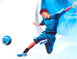 ДЭНАС Спорт